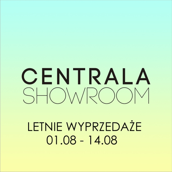 centr_test21